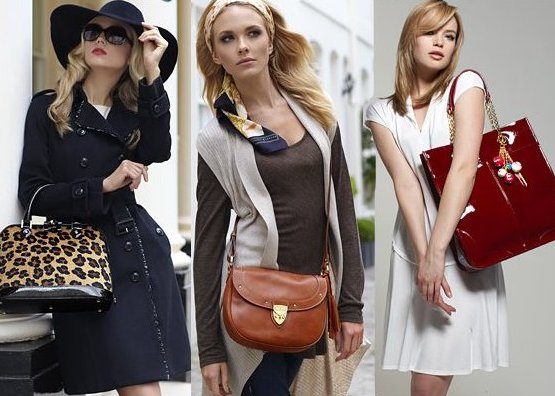 Fashion Handbag World Leather handbag fashion dubai